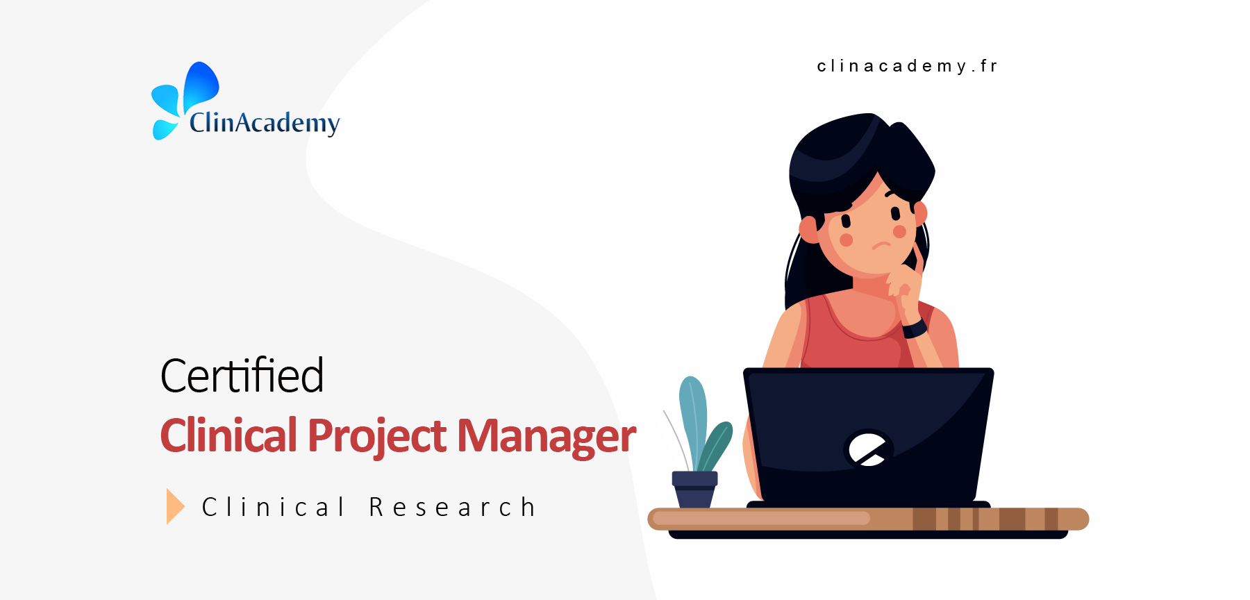 Certified Clinical Project Manager