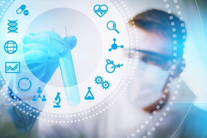 Good Pharmacovigilance Practices <b>-</b> Webinar<br><br>