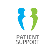 Patient Support Programs Introduction