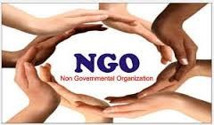 Non- Governmental Organization Management